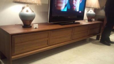 TVボード (2)