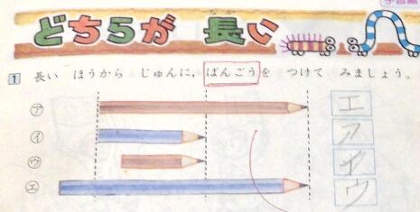 natuyasuminotomo 003