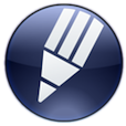 icon_114.png