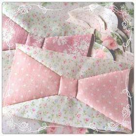 ribbonPouch0120.jpg