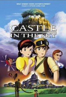 castleinthesky.jpg