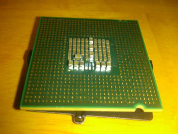 QX6800_2