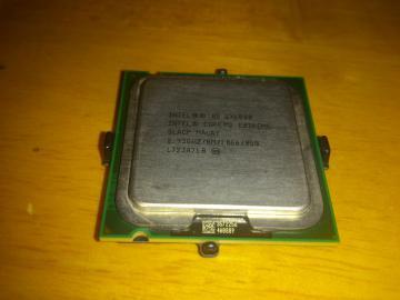 QX6800_1