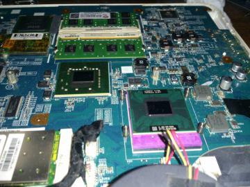VGN-NR_CPU2