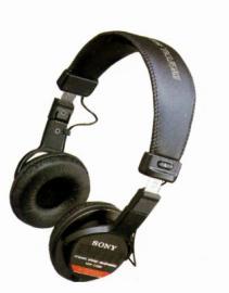 MDR-CD500