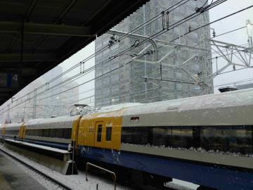 2012-1-14 錦糸町