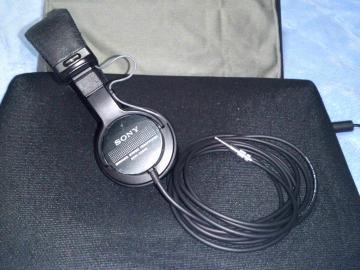 MDR-CD500改