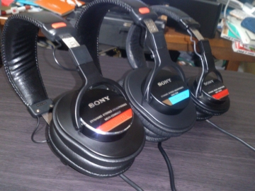CD900ST7506比較4
