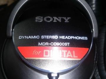 MDR-CD900ST_2.jpg