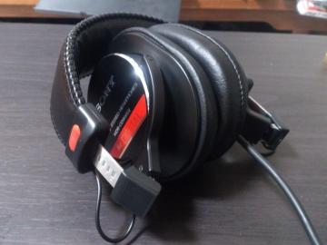 MDR-CD900ST_3.jpg