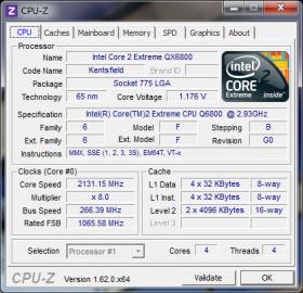 CPU-Z_QX6800