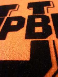 cb-03-org-5.jpg