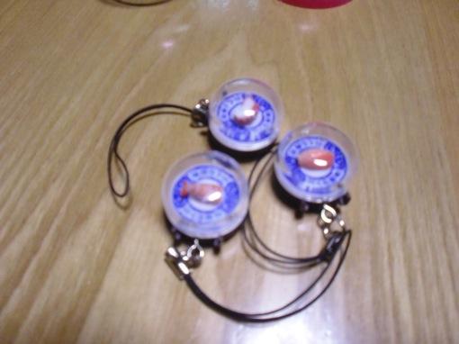 CIMG5217_20120521142326.jpg