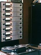 Ampex 440-8