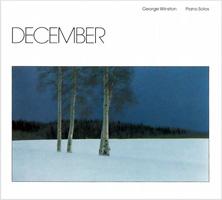 Winston_December