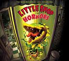 Little Shop of Horrows