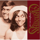 Singles 1968-81 PKG画像