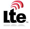 LTE_logo2