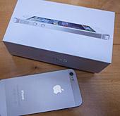 iPhone5&PKG02