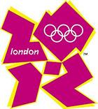 ロンドン大会ロゴ
