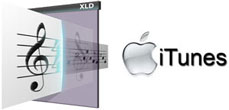 xld vs itunes 02