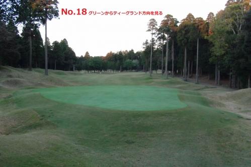 2014.11.15ラフォーレ松尾No18