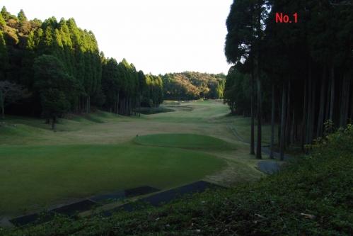 2014.11.15ラフォーレ松尾No.1-2