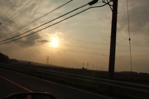 2014.11.24霞丘ー5