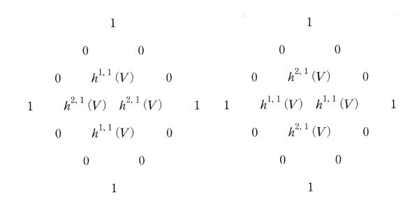 画像データ7-3