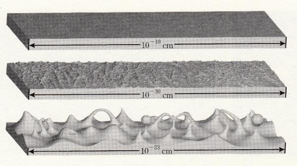 画像データ14-01
