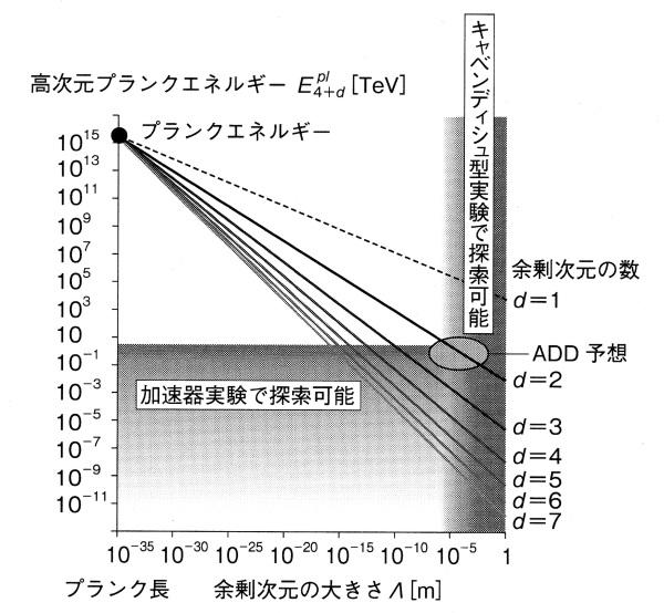 画像データ020003hj