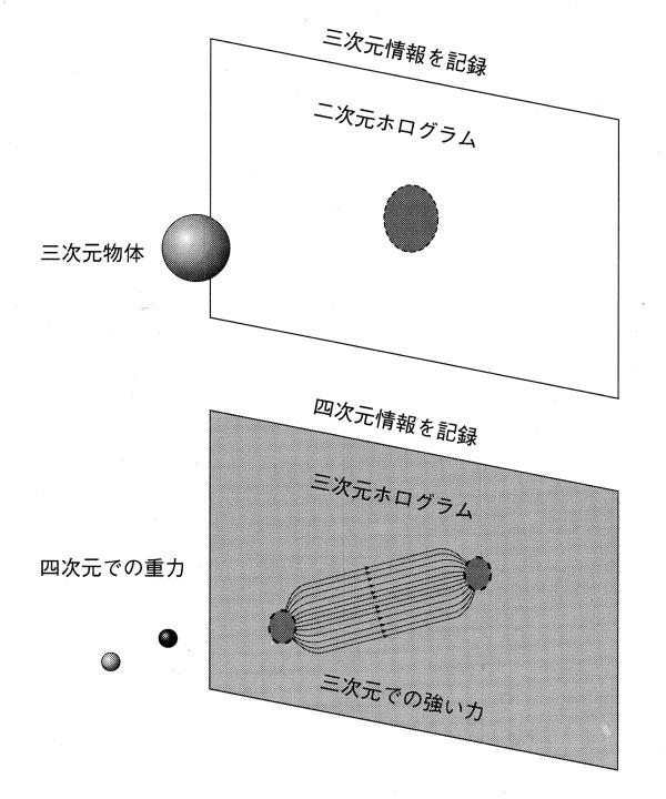 画像データ020006hj