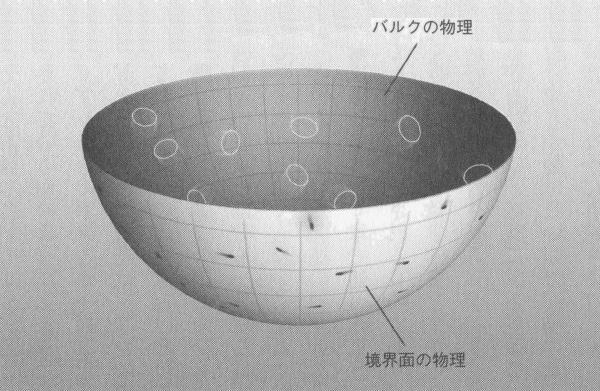 画像データzu2004