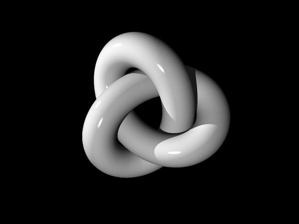 Trefoil_knot_arb.jpg