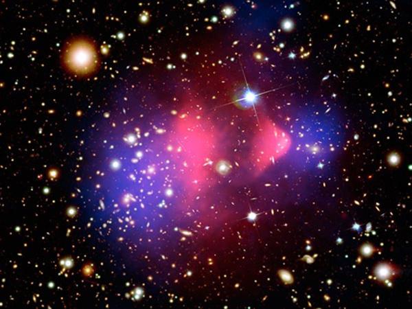 dark-matter-antarctica_4834_big.jpg