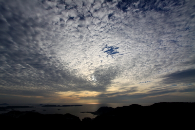 20121013_s43.jpg