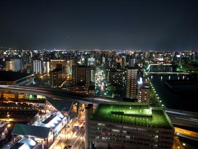 20121020_31.jpg