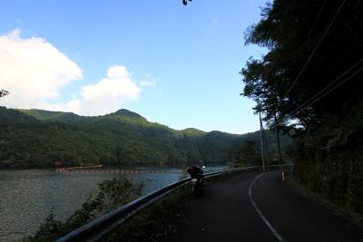 20121028_21.jpg