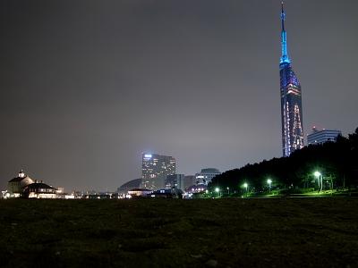 20121123_10.jpg