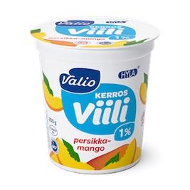 viili_1.jpg