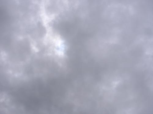 12.06.24.空