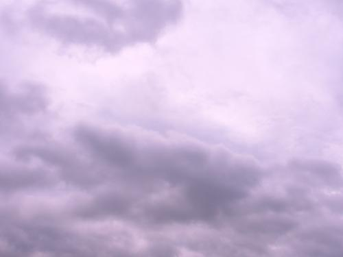 12.07.27.空