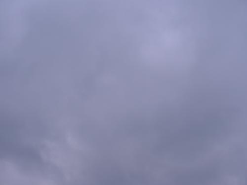 12.07.28.空