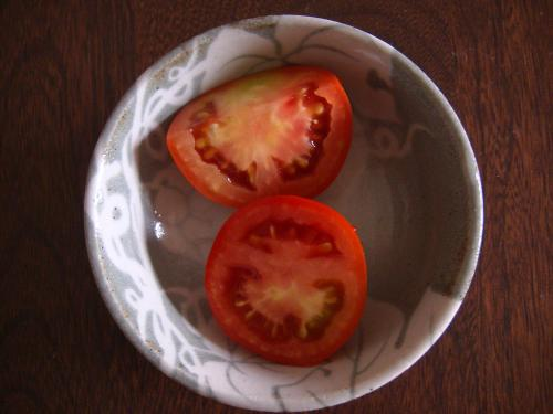12.08.26.トマト