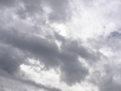 12.09.19.空