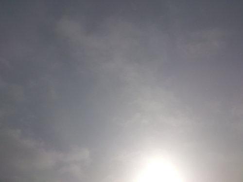 13.01.30.空