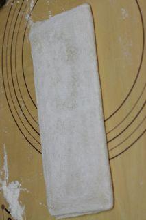 141016-10.jpg