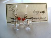 2012-10-3dropcafe.jpg
