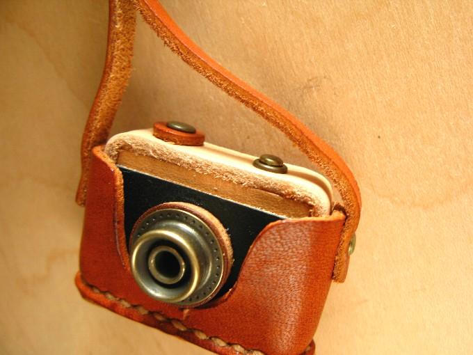 2012-10-7mmstore.jpg