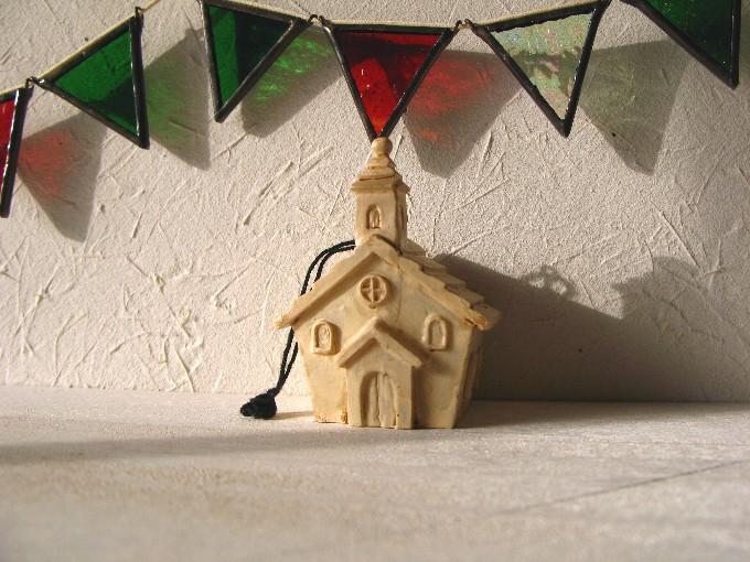 2012-12-3bottegacella.jpg